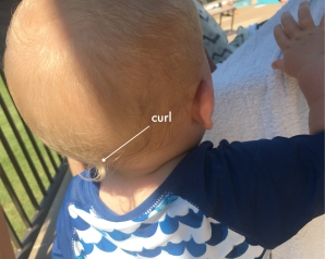 curl!!!