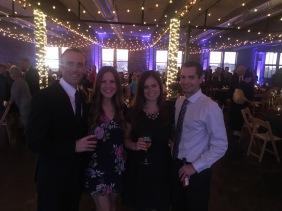 Jacobs wedding